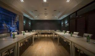 Hotel Grand Sal**** Sala konferencyjna