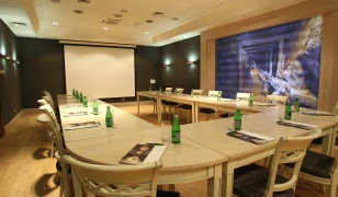 Hotel Grand Sal**** - sala konferencyjna