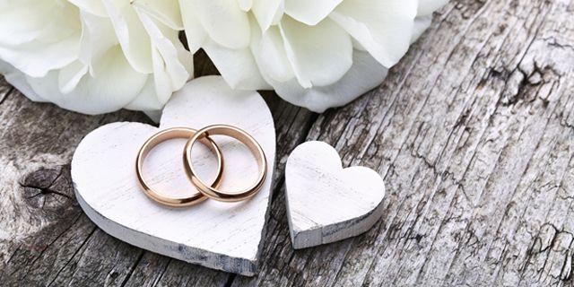 Śluby iwesela